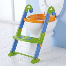 Potje En Wc Verkleiner.Toiletzitting Verkleiner Vilans Hulpmiddelenwijzer