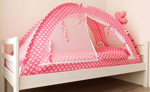 Opvouwbaar kinderbed vilans hulpmiddelenwijzer for One of a kind beds