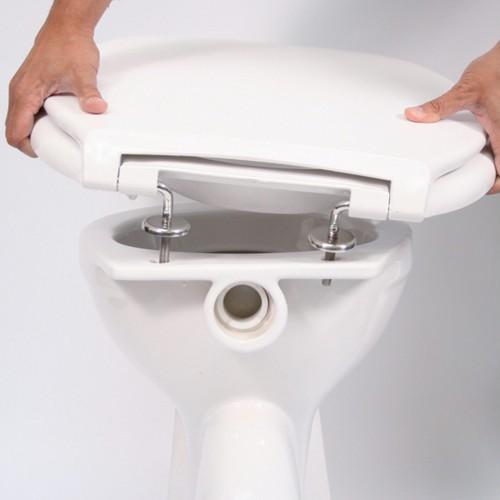 Verhoogd Toilet Vergoeding.Toiletzittingen Extra Breed Vilans Hulpmiddelenwijzer