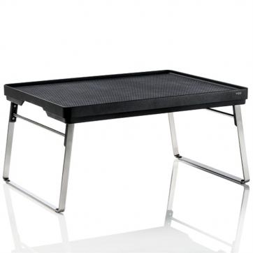 Bedtafels vilans hulpmiddelenwijzer - Bed tafel ...