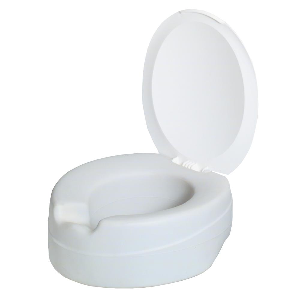 Verhoogd Toilet Vergoeding.Losse Arthrodese Toiletzitting Vilans Hulpmiddelenwijzer